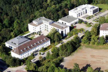 PMF FH Hildesheim