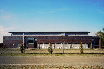 BBS Wittenberg