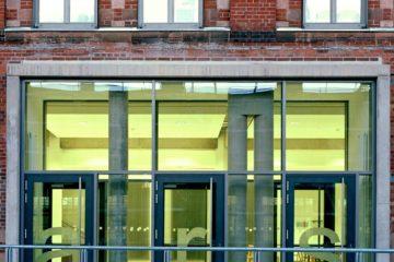 Adolf Reichwein Schule Nürnberg