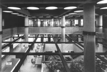 Landesbibliothek Hannover